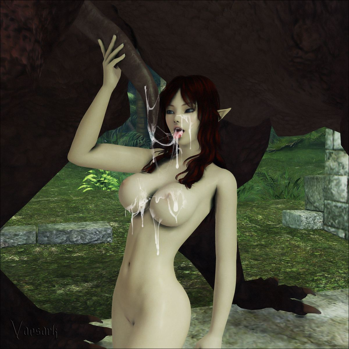 3d sex warcraf naked movies