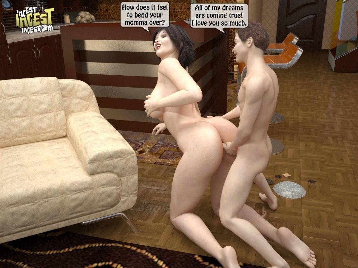 D&d 3d porn adult movies