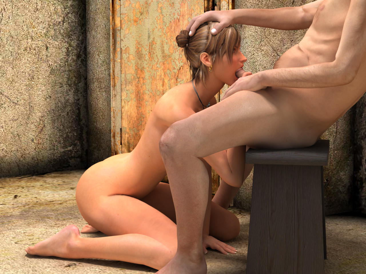 3d screenshot porno video adult photos