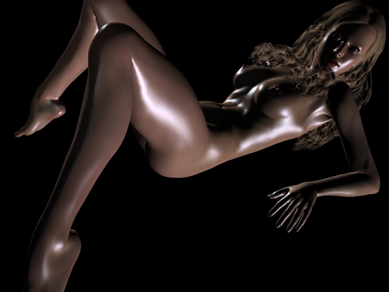 nude women from romania