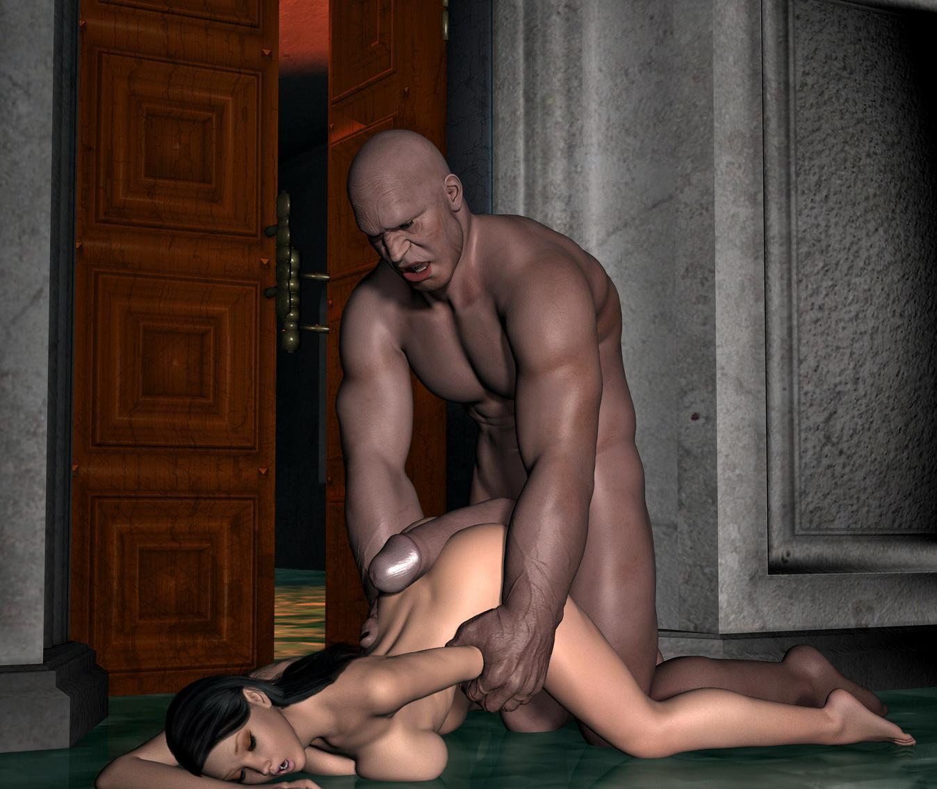Gay Sex Photos  Official Site