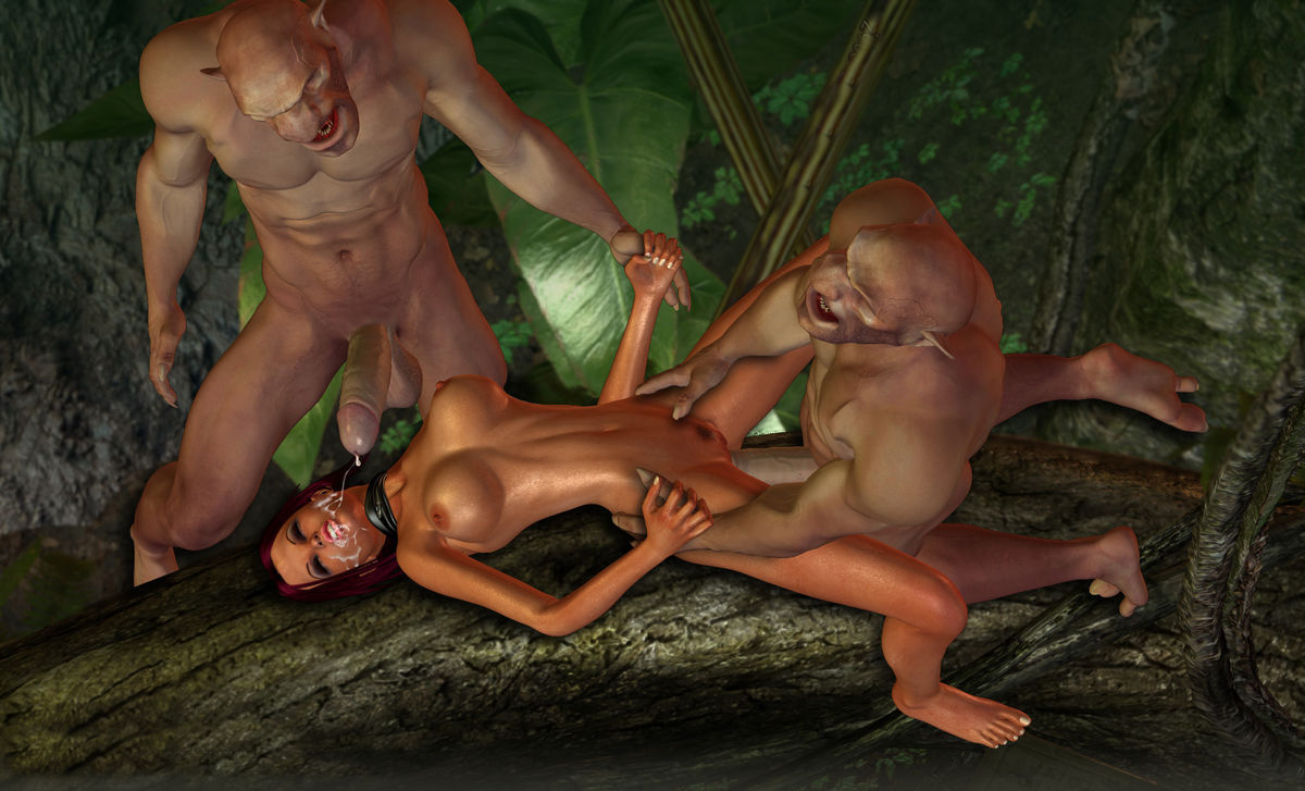 3d monster sex extrem porn picture