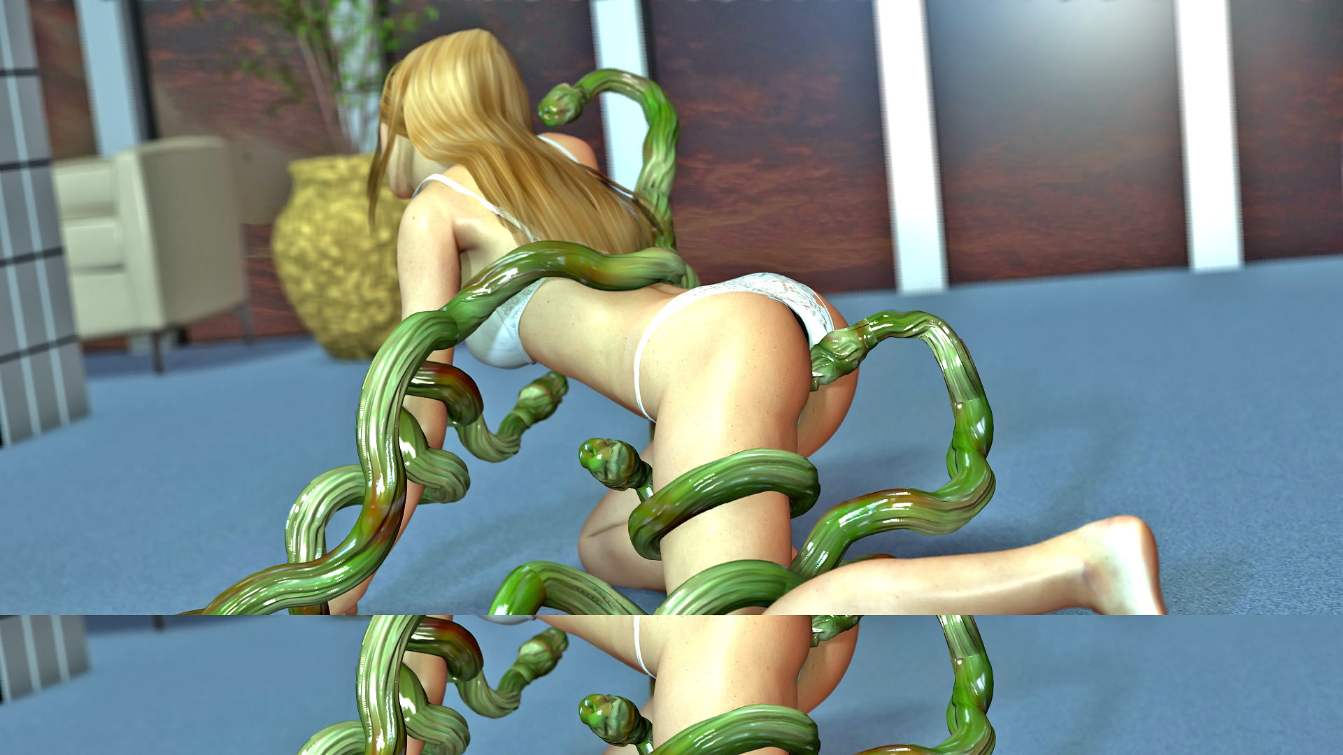 3d Sex Toons Pics Tentacle Galleries Games Toons Scj Dmonstersex ...: www.iluvtoons.com/3d-sex-toons-pics/138923.html