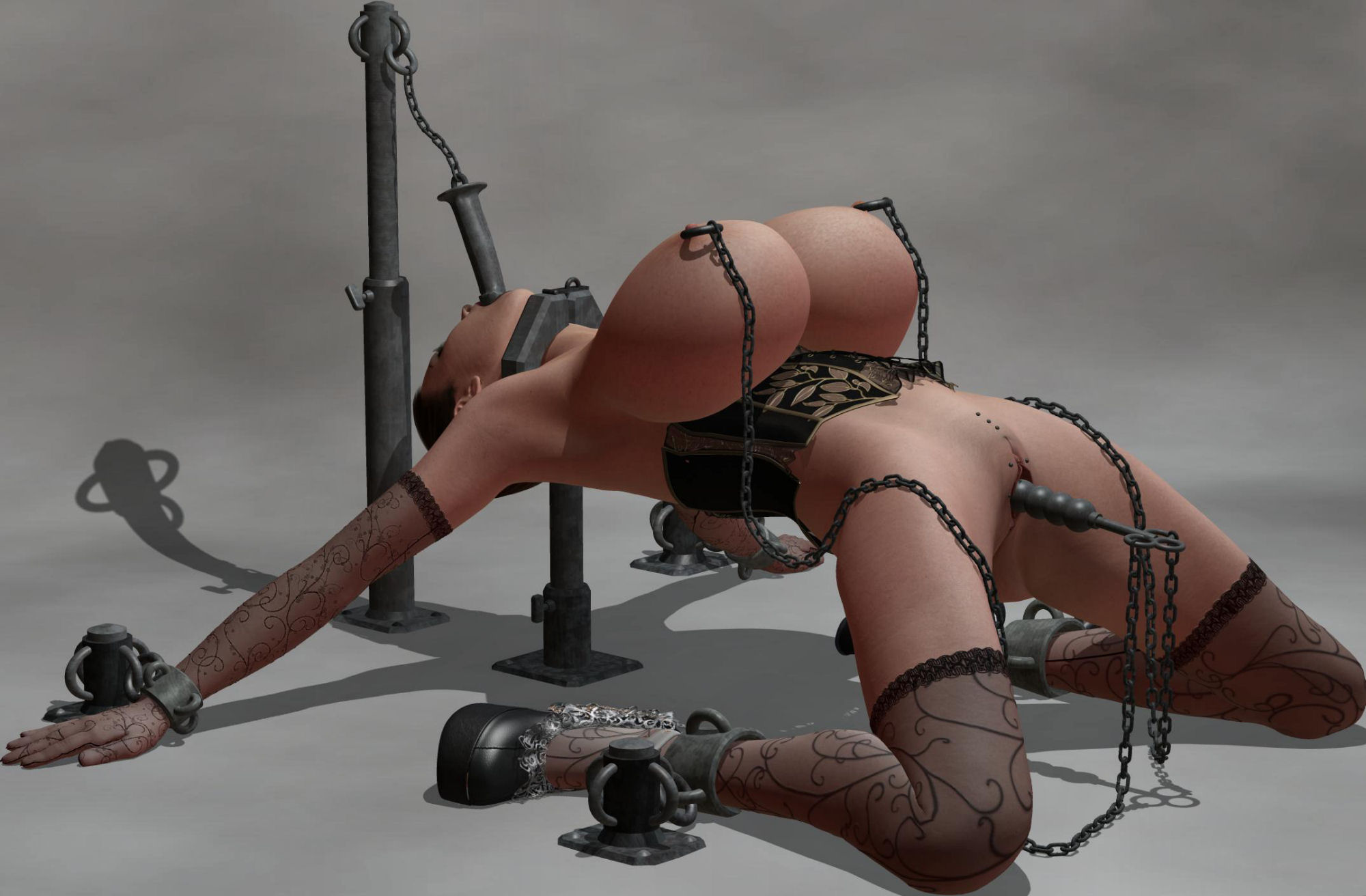 3d wallpaper of wild torture sex between  nude scenes