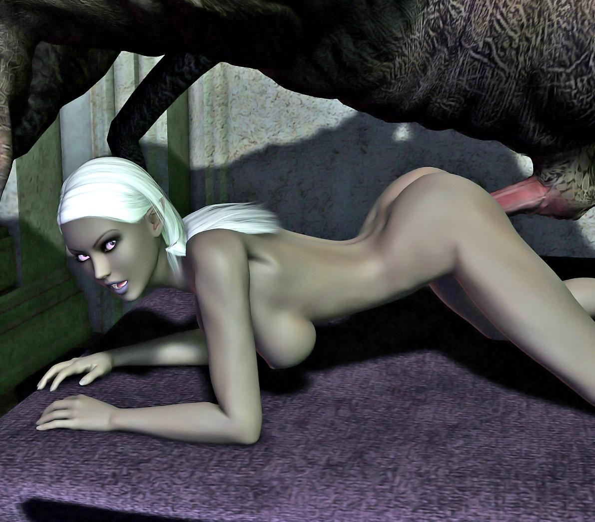 Anime elf girls suck cock images xxx pictures