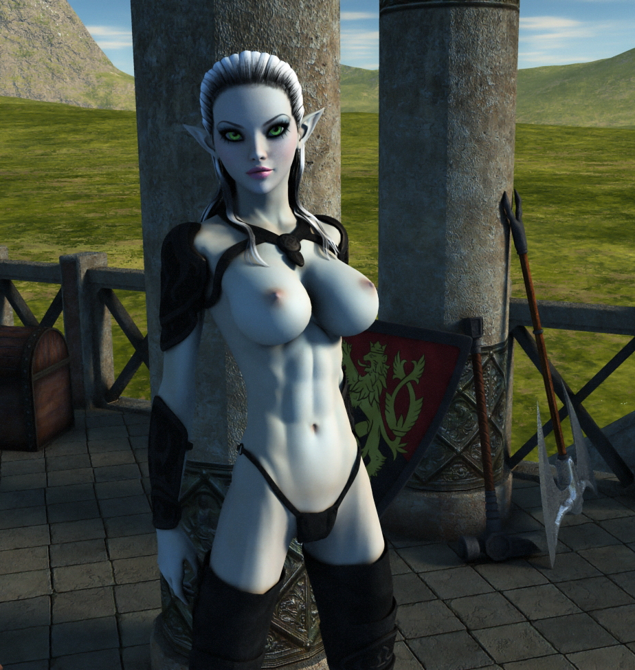 3d sfm elf xxx adult sluts