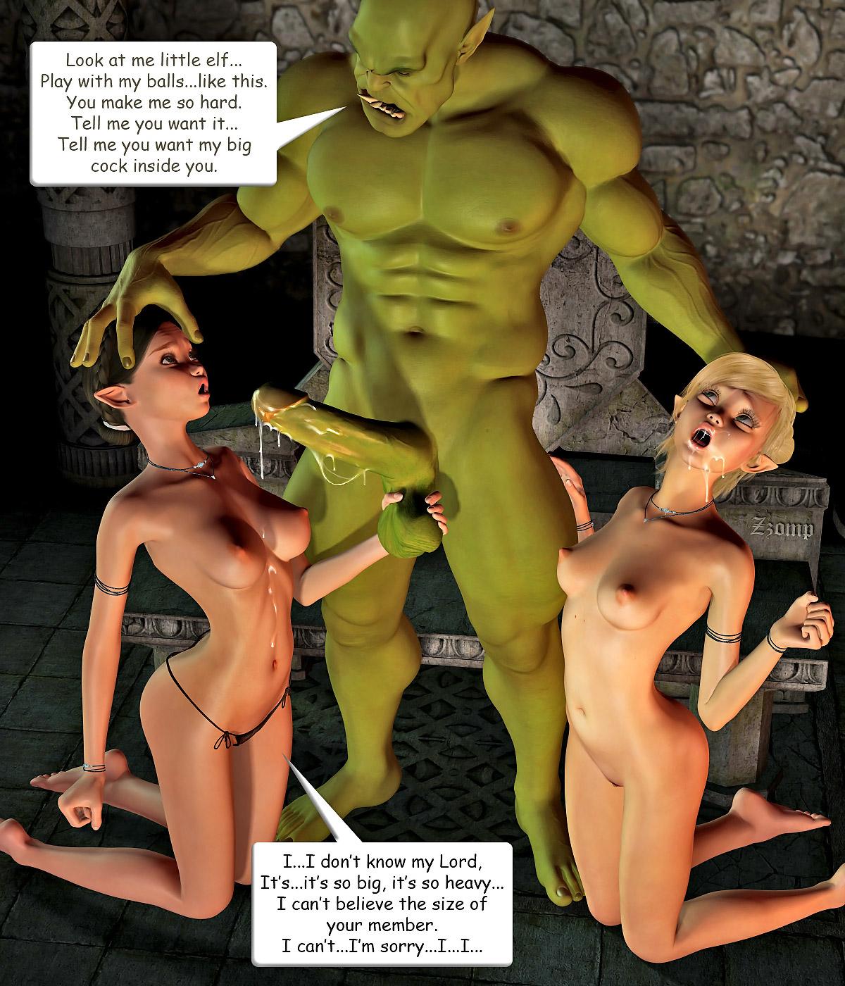 3d toon sex sex porn star