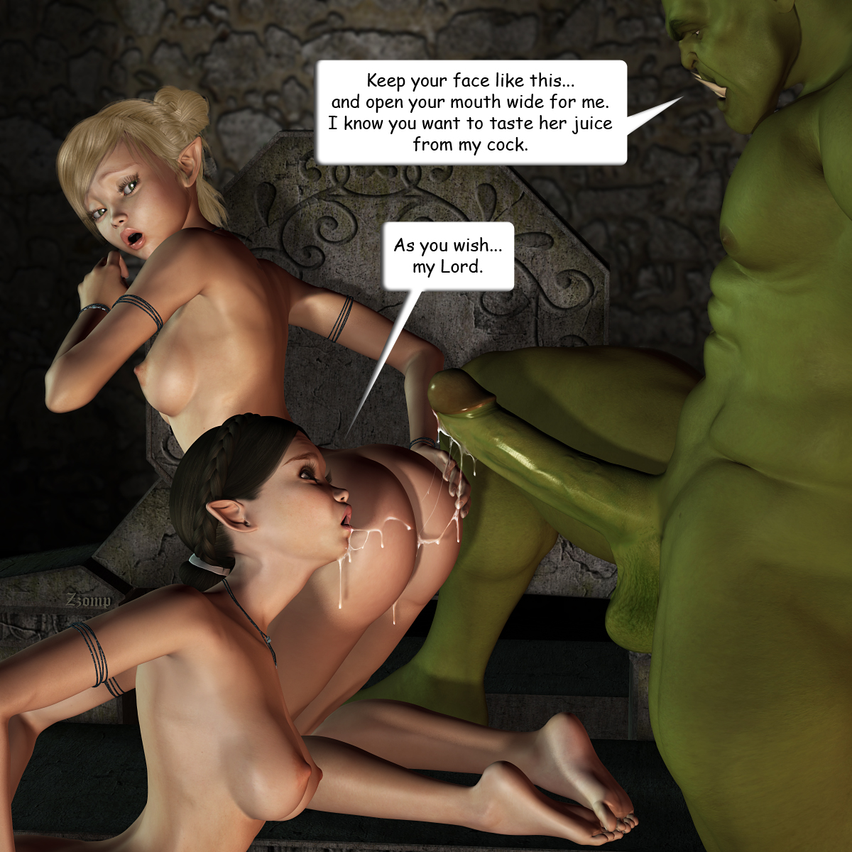 3d monster devil porn mp3gp nude videos