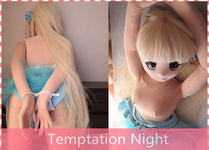 seks-doll-meykeri