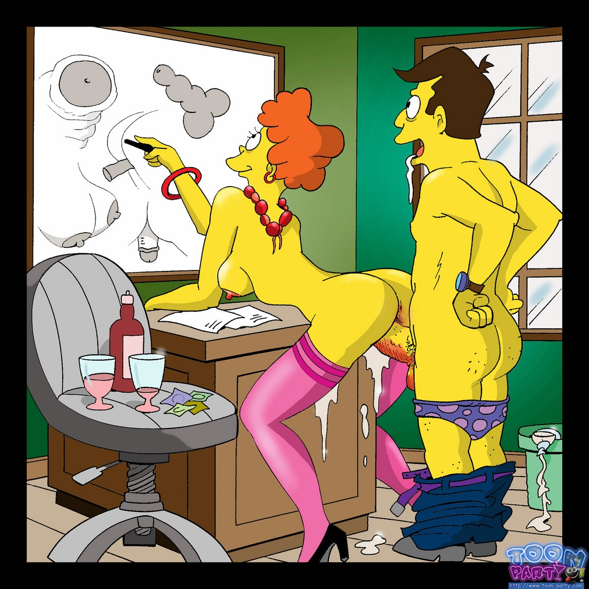 Cartoons xxx hd images sexy photo