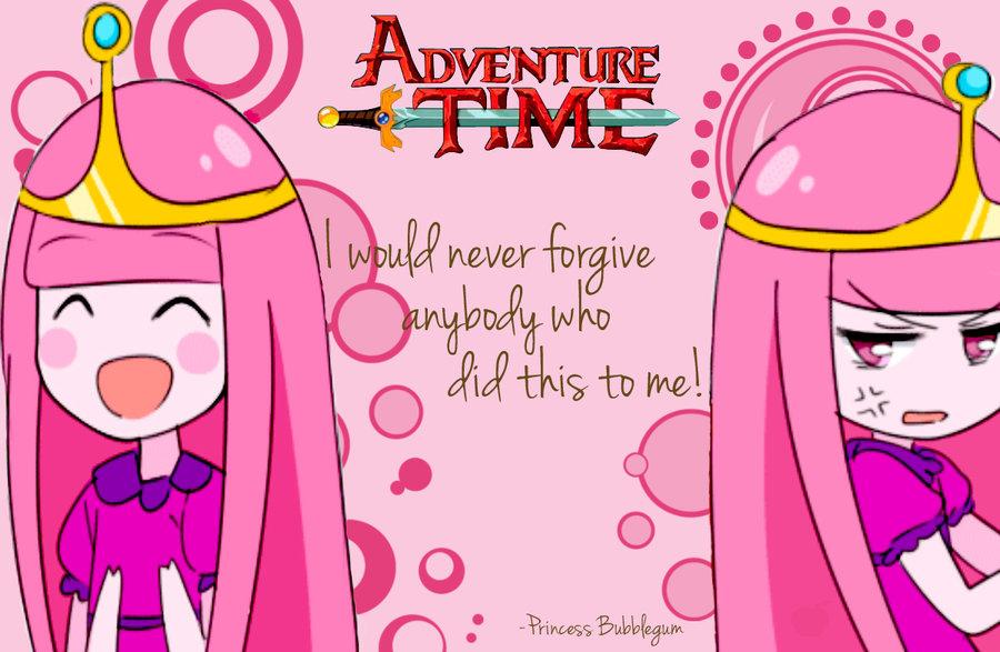 adventure time porn time wallpaper princess adventure marceline