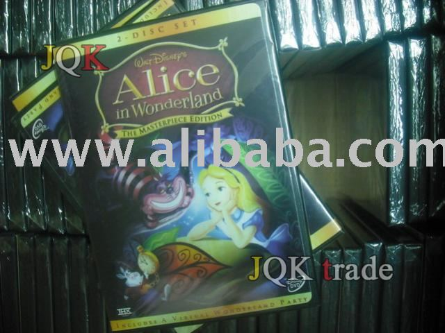 alice in wonderland porn porn free disney movies photo hot alice wonderland shipping buy dvd sell