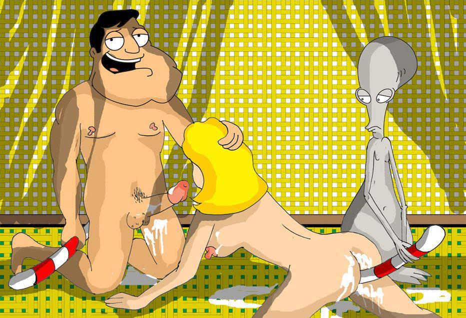 porno sex girls mesir