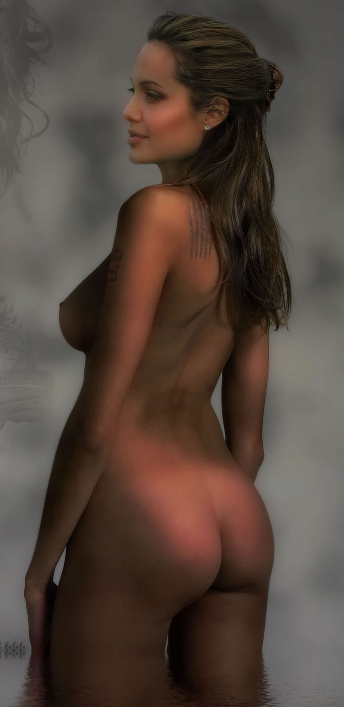 Black bad girls club nude pictures