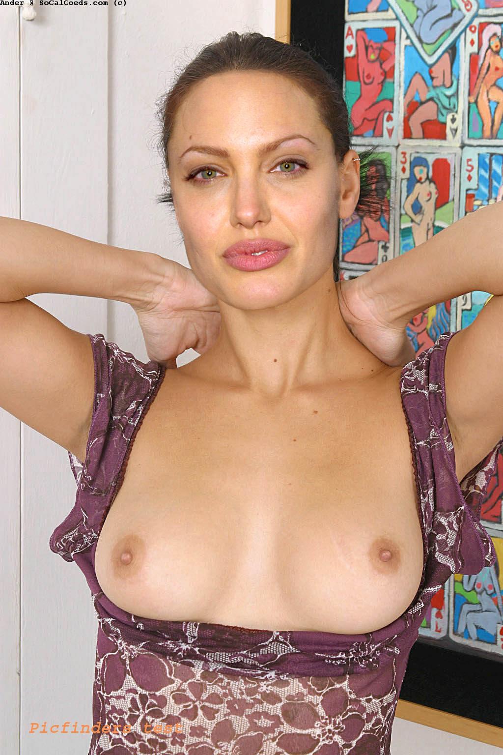 Angelina Jolie Porn Movie Porn Videos