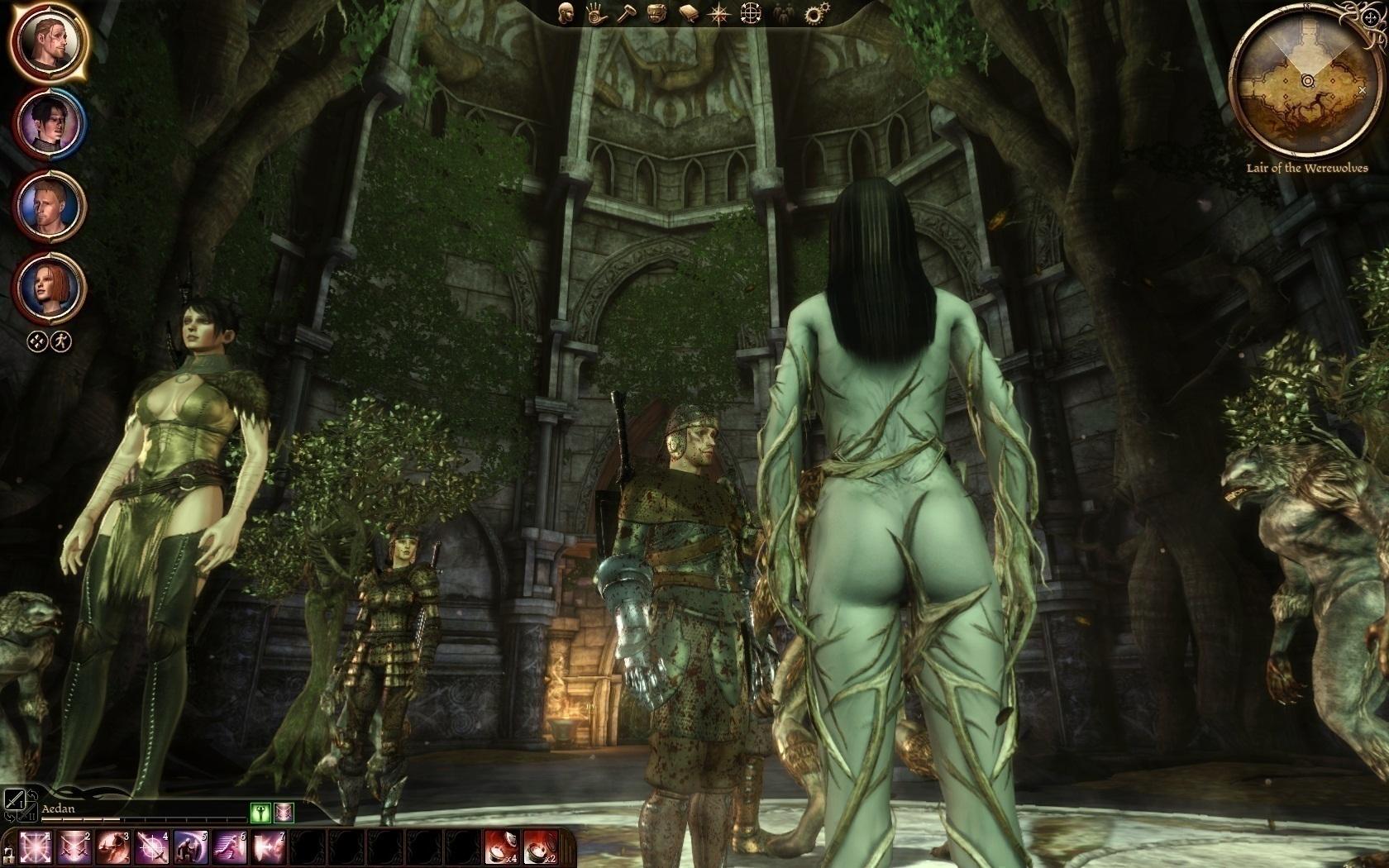 disney sex com: