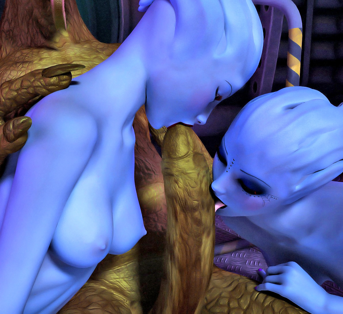 Man fucking with female monster sex download