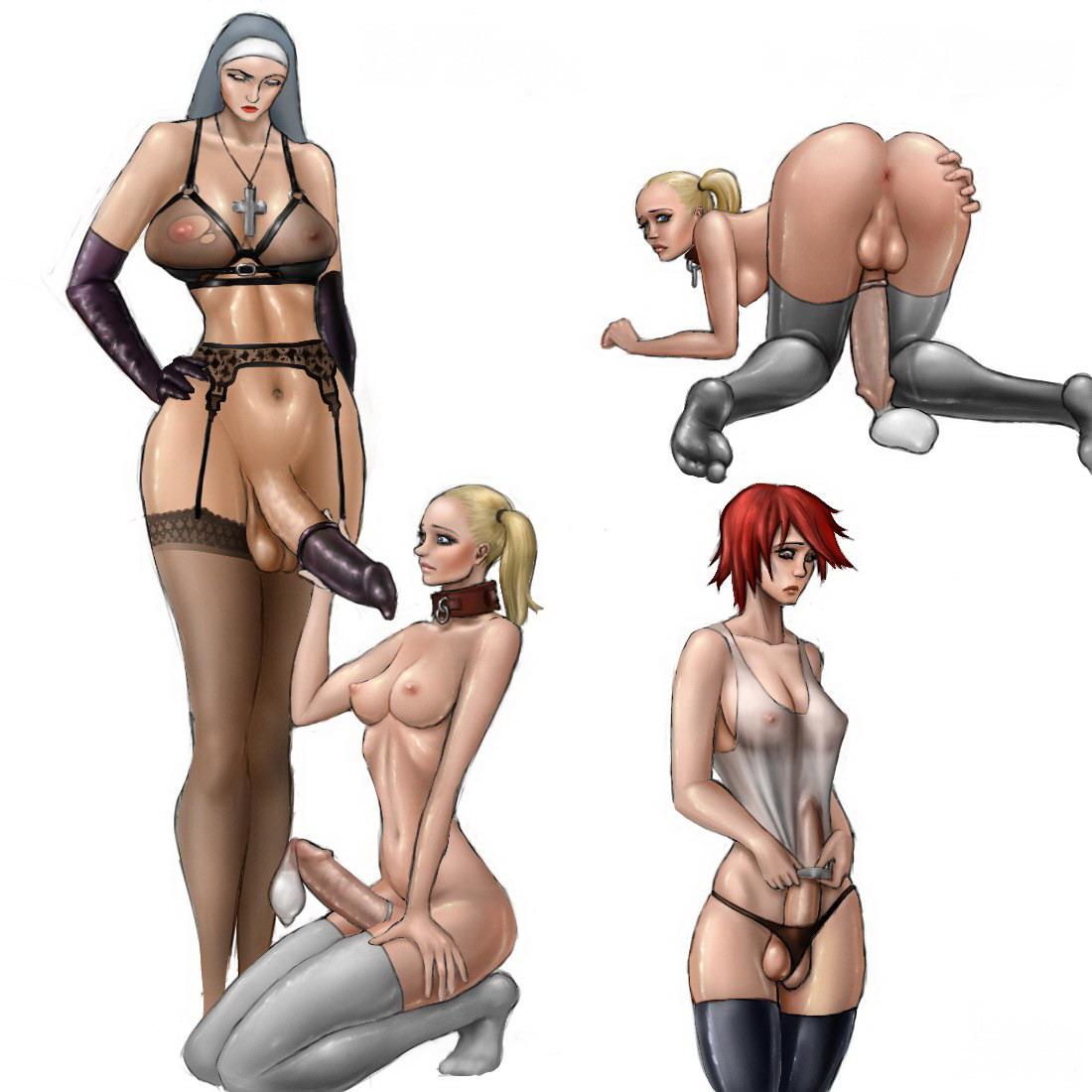 Nice fucking dirty hentai tgp tits. Amazing