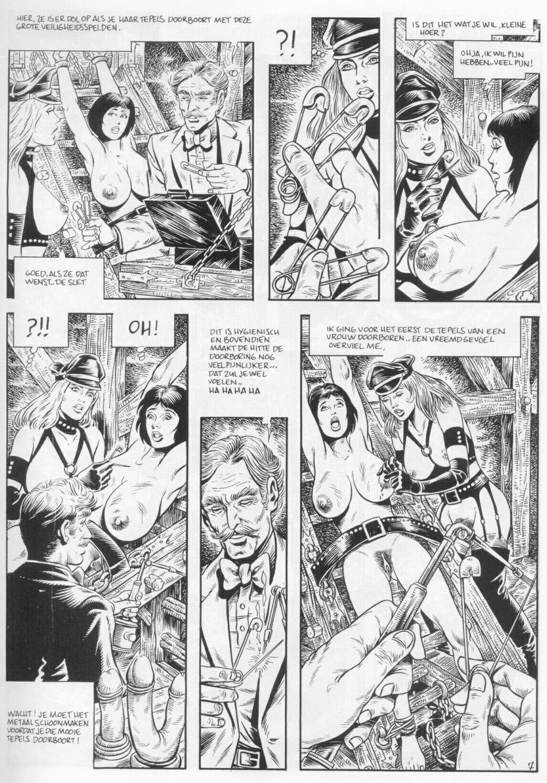 Что такое фетишный секс 6 фотография