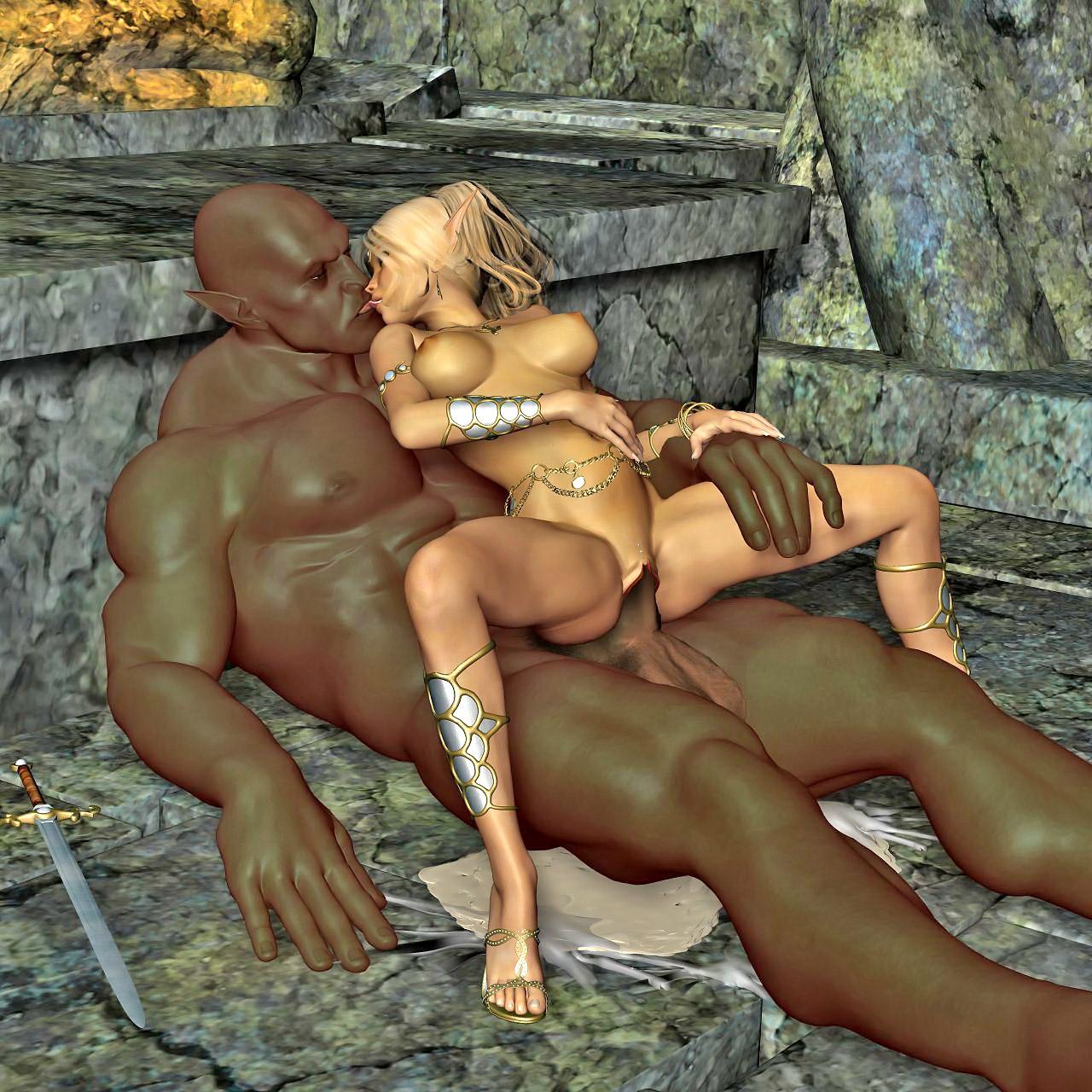 Pic gallery sex villa pics erotic clips