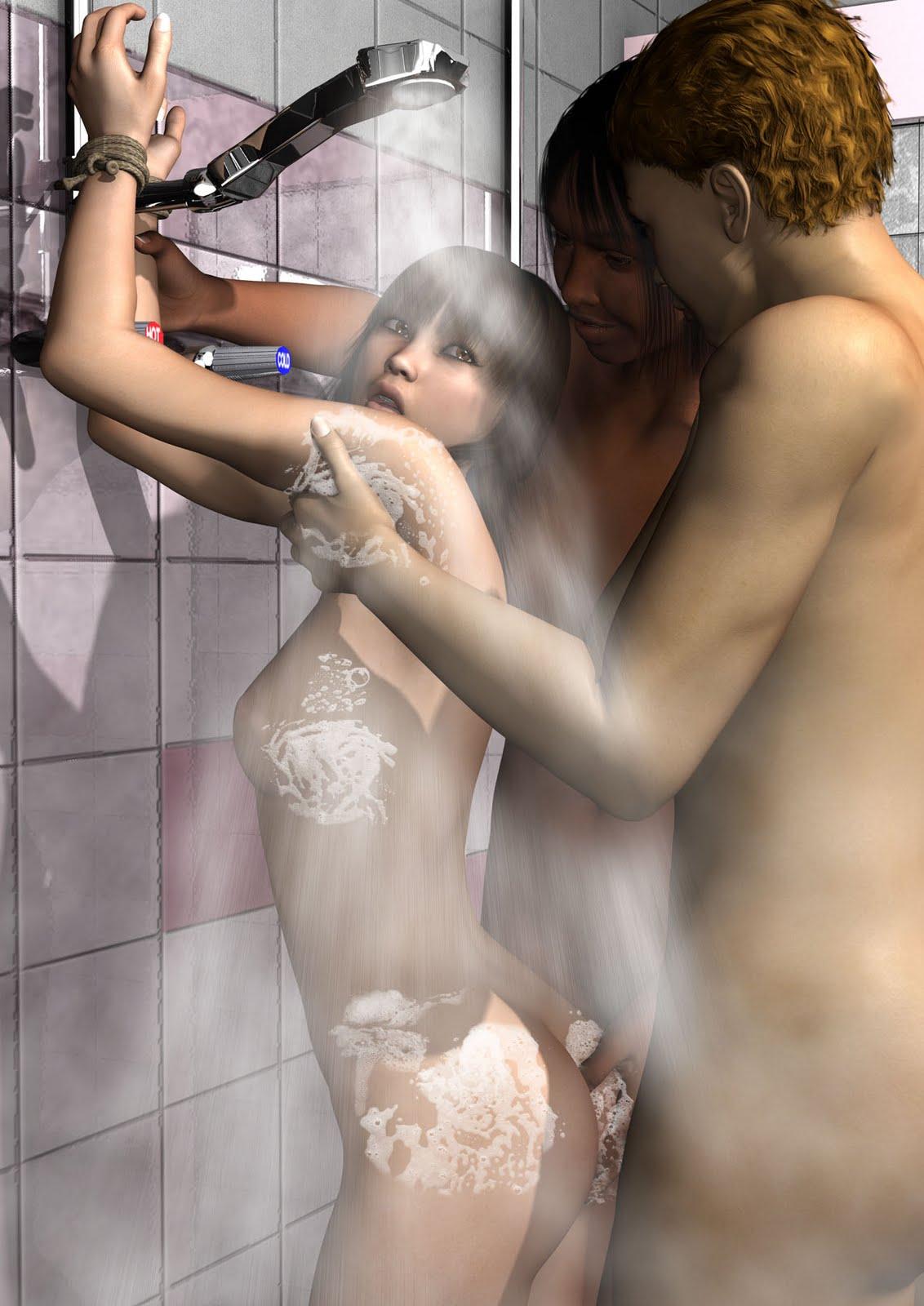 3d toon porn bdsm nude photos