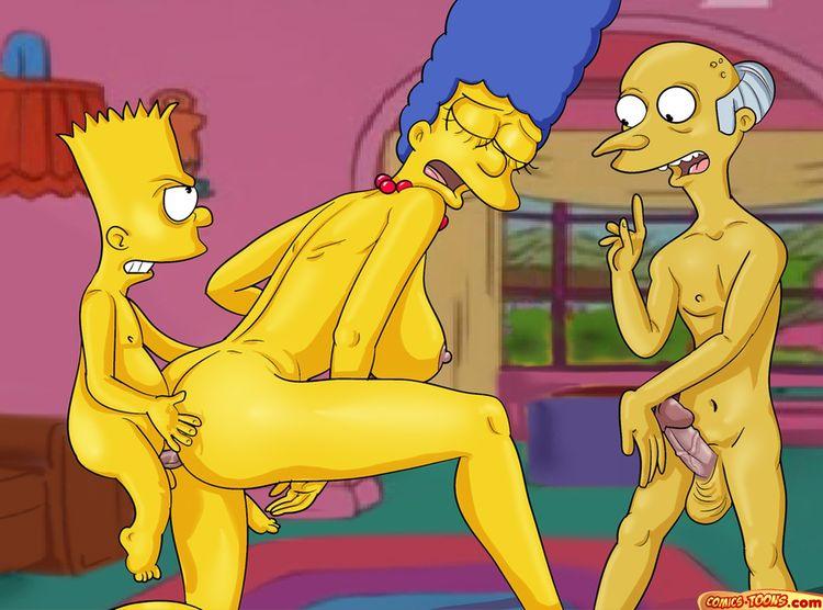Paula suicide girls nude