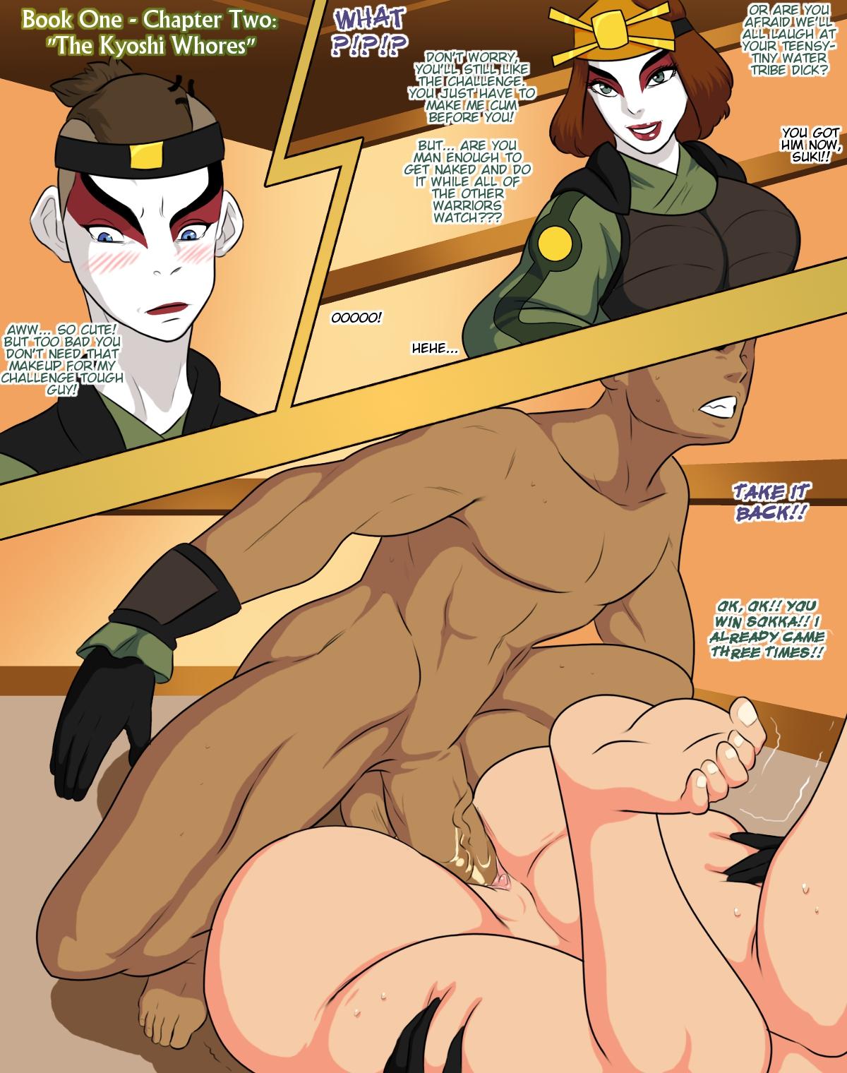 Икс джей 9 порно комикс смотреть