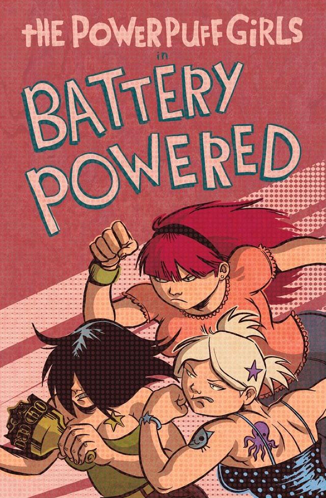 banging heroes unleashed porn porn media girls powerpuff power