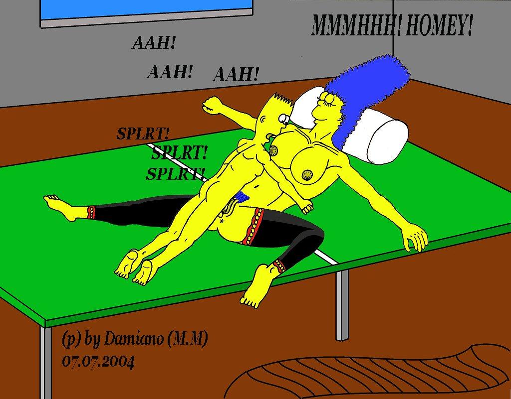 Real Cartoon Porn Porn Videos  Pornhubcom