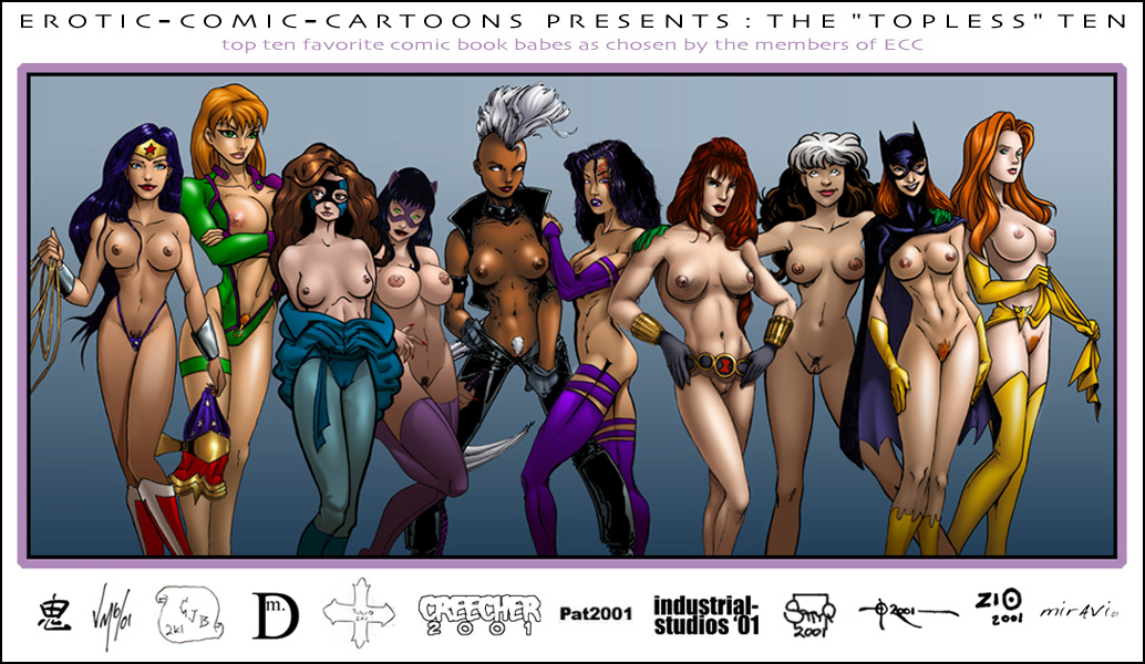 nude-marvel-comic-babes-naked-men-with-big-dicks-having-sex-with-girls