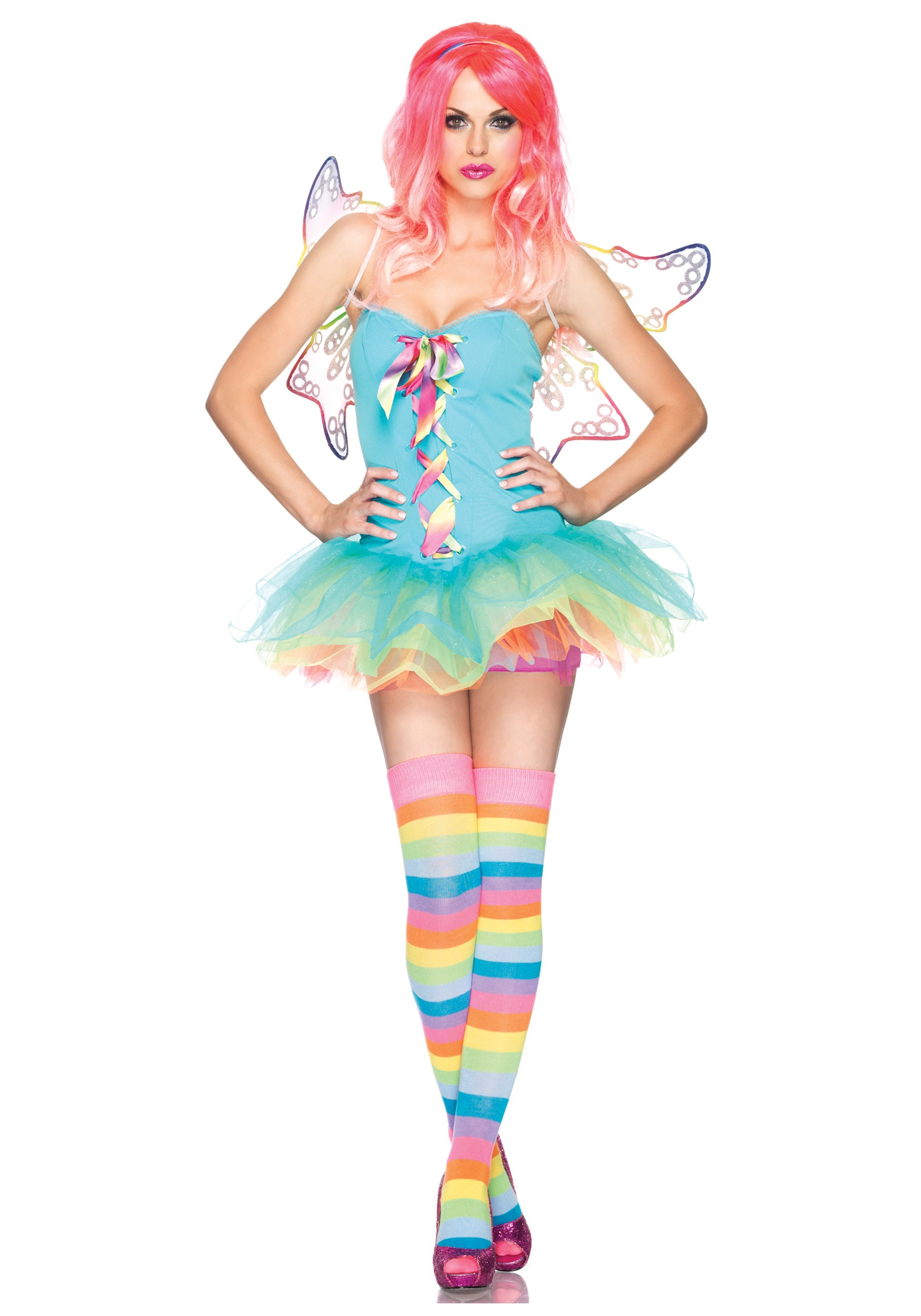 Sexy tooth fairy costume hentai gallery
