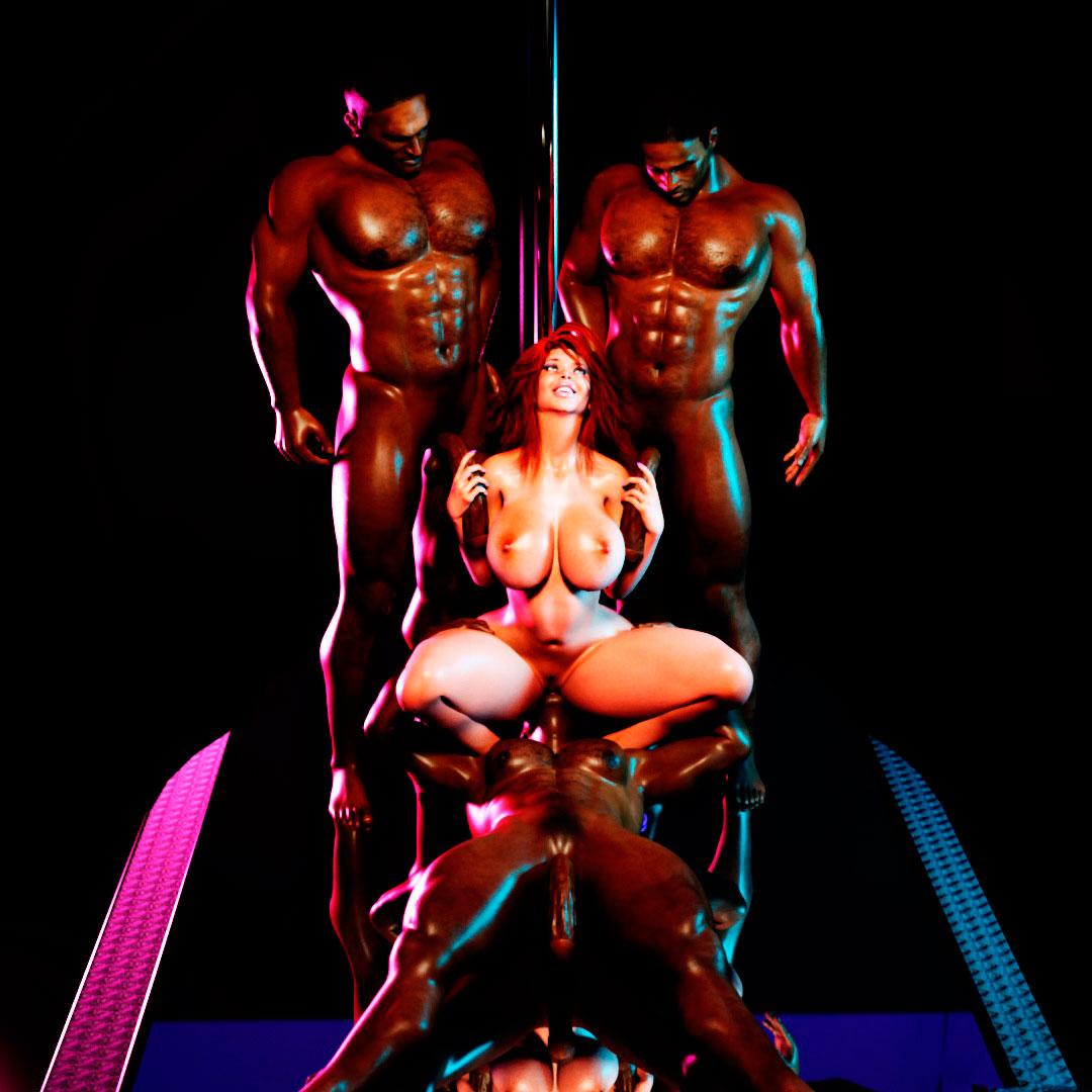 regina fake nude images