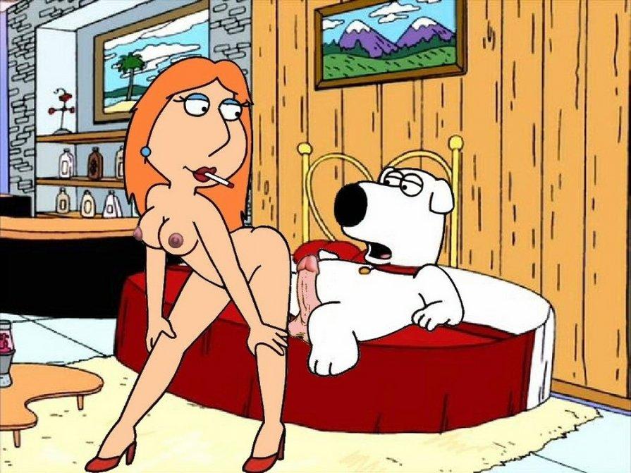 Best Porn Cartoons Porn Cartoon Lois Best Anime Toon Photo Griffin ...