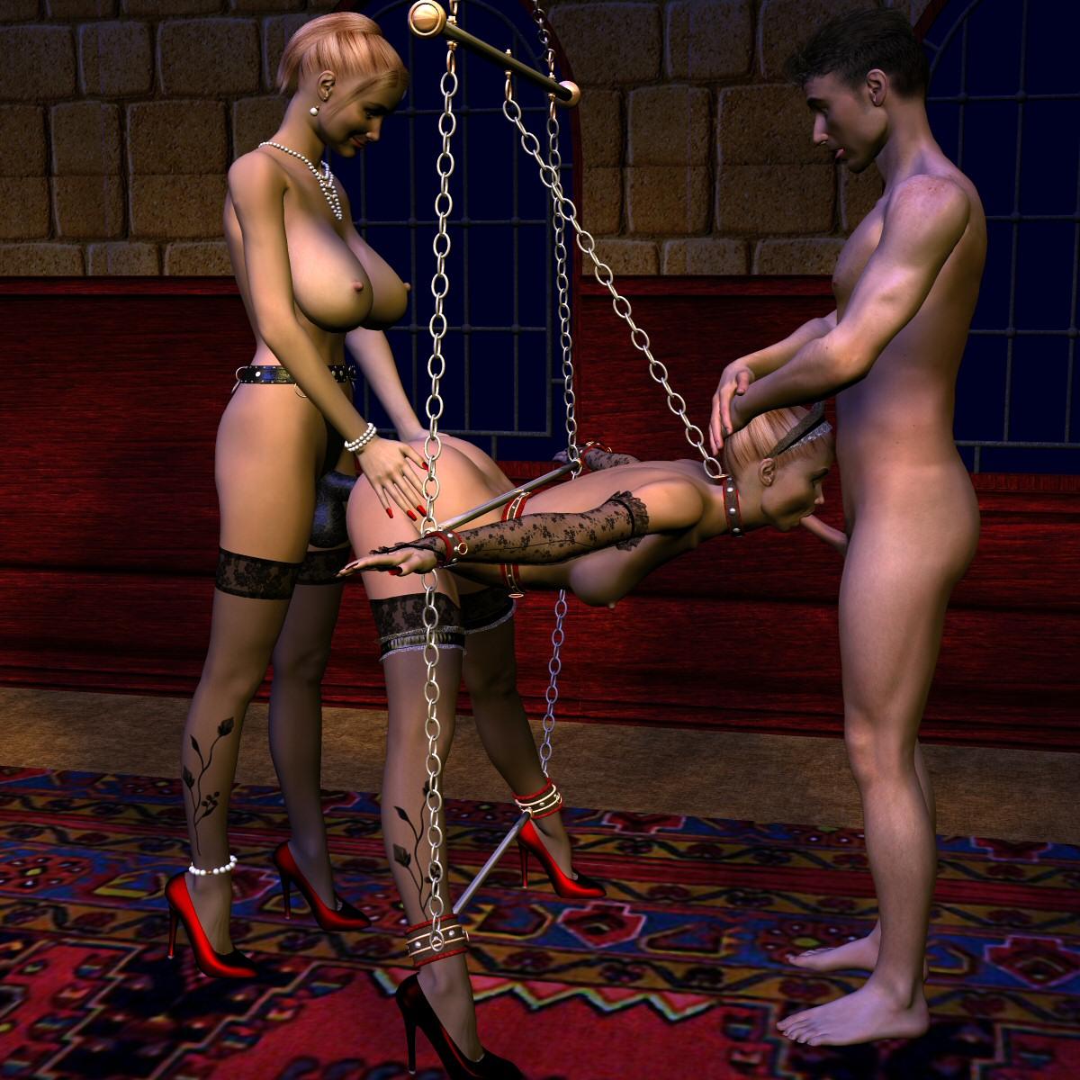 Goblan sex toon porn movies