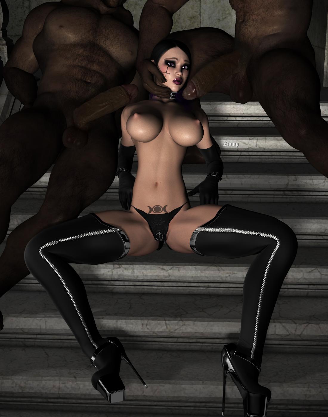 Порно новой общаги 27 фотография