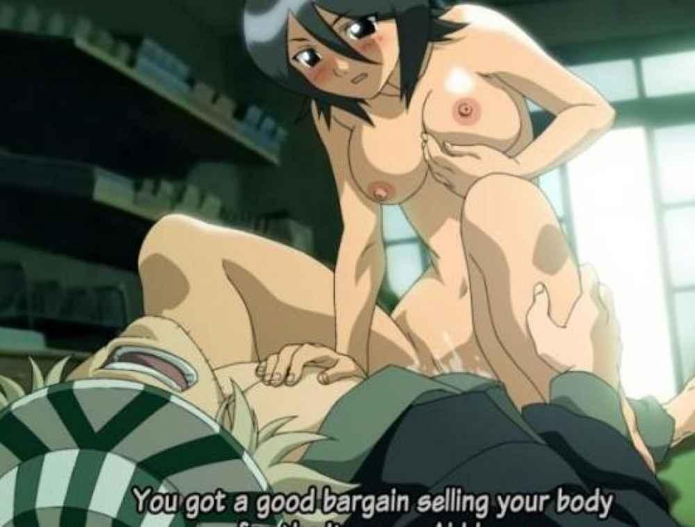 Hentai Bleach Girls Porn - Bleach Yuri Hentai Hentai Porn From Doujinshi Bleach Neliel porn hd  wallpapers for your desktop, laptop or gadget. Bleach Neliel Hentai Porn  porn hd ...