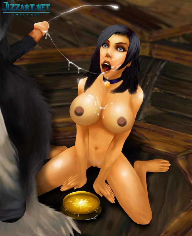 Nikkis sims totally nudewallpaper naked scene