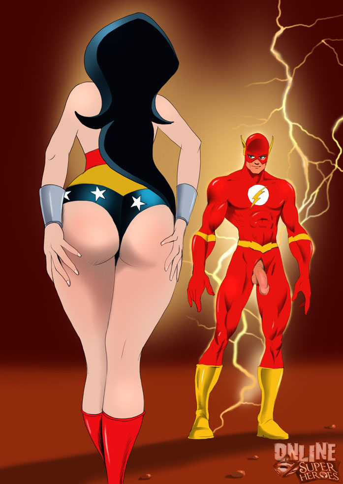 Something is. The incredibles porn flash agree, this
