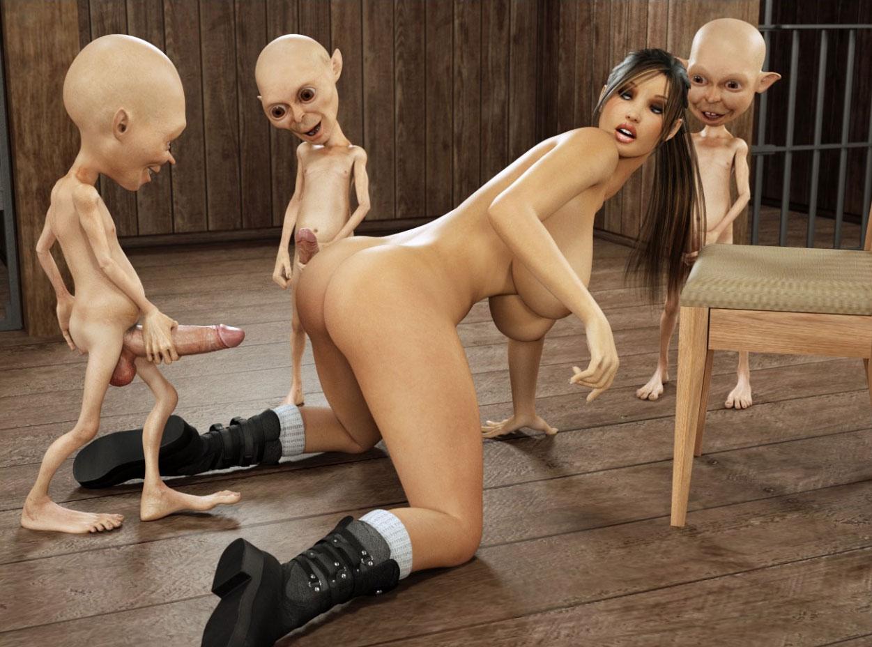Vampire real sluts nude pics xxx pics