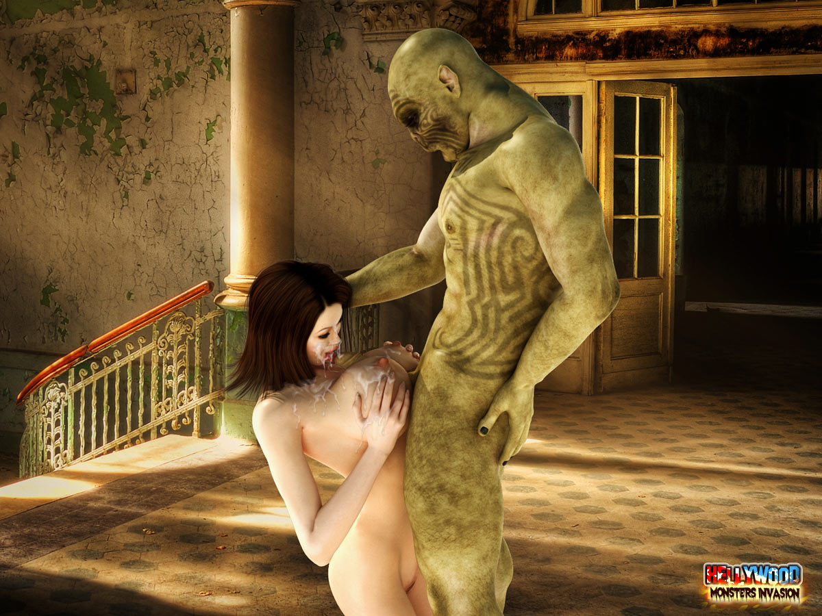 Lara croft fucked by aliens nude thumbs