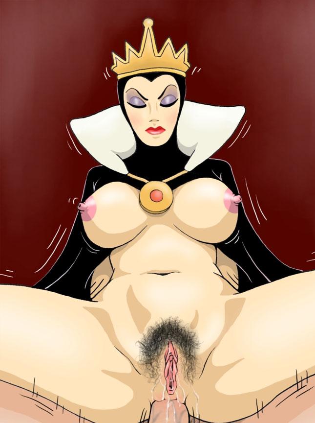 Снежная королева смотреть онлайн бесплатно порно