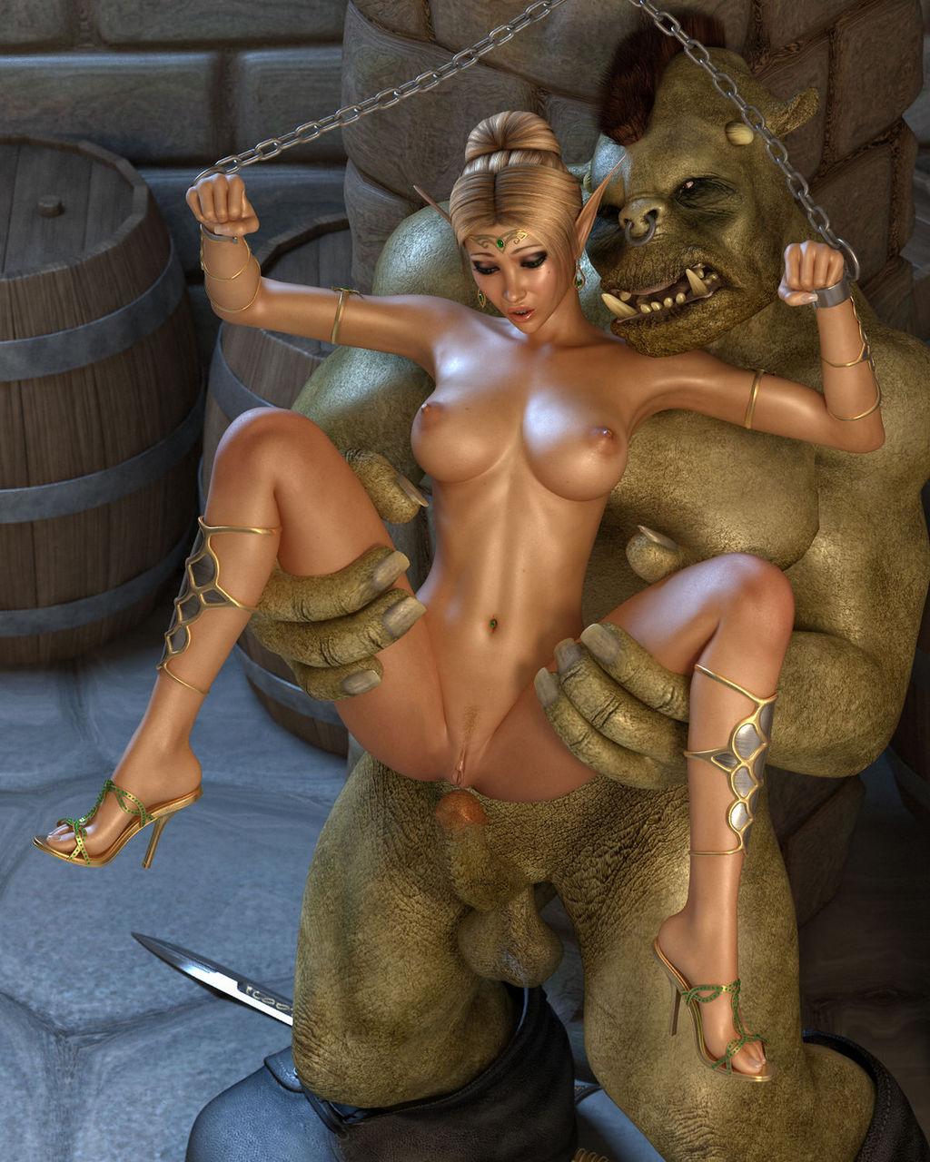 Sex toon mp4 porncraft pics