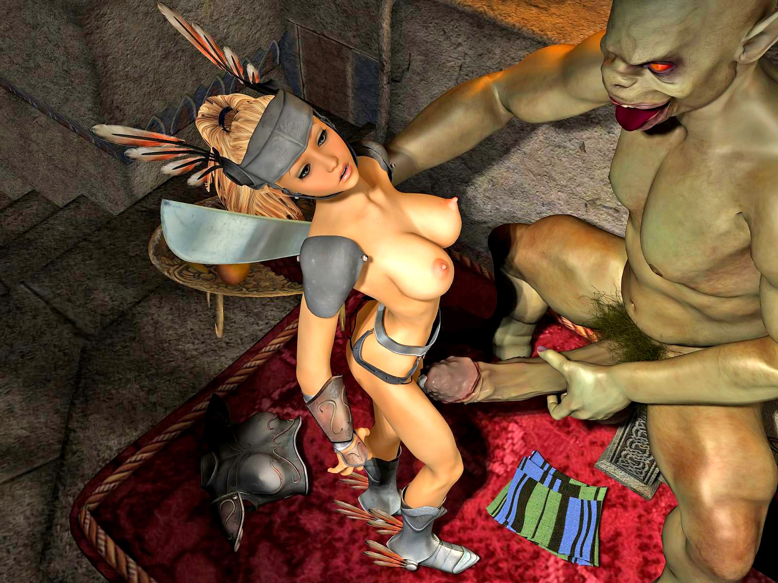 3d demons fucking girls hd videos download  porno picture