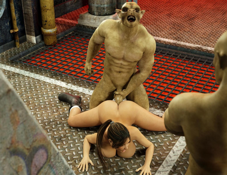 Horor animated porn pics porn picture