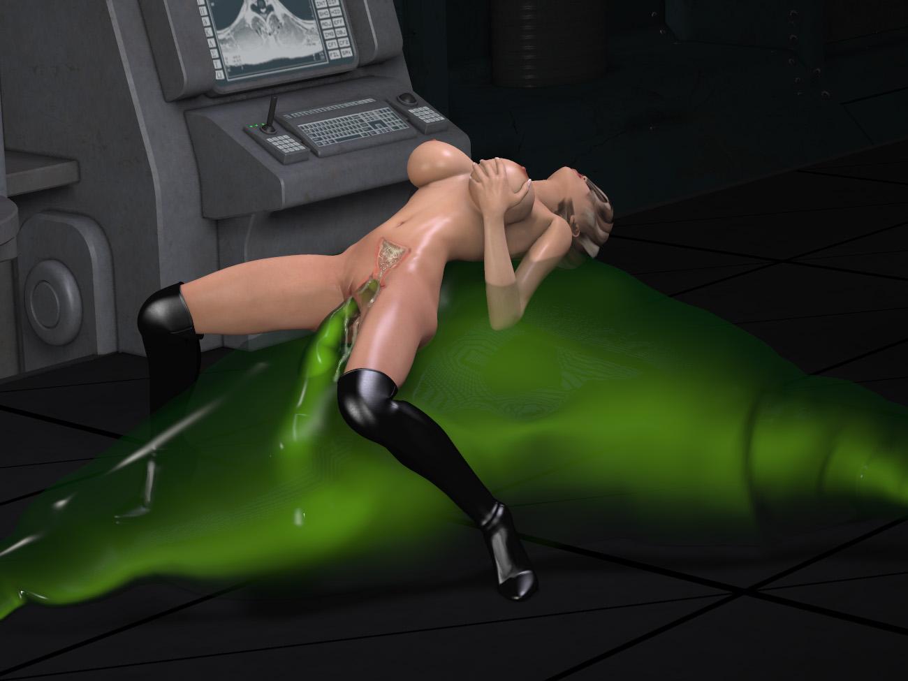 3dsex x-rays nude tubes