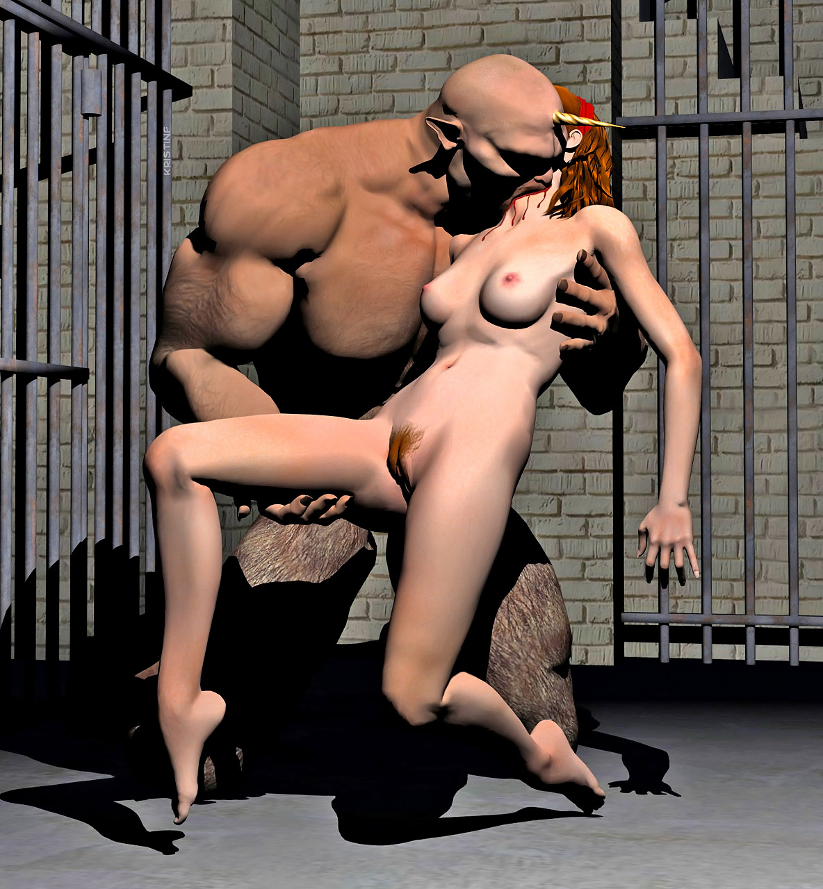 Fucked by monsters fantasy story sexy pics