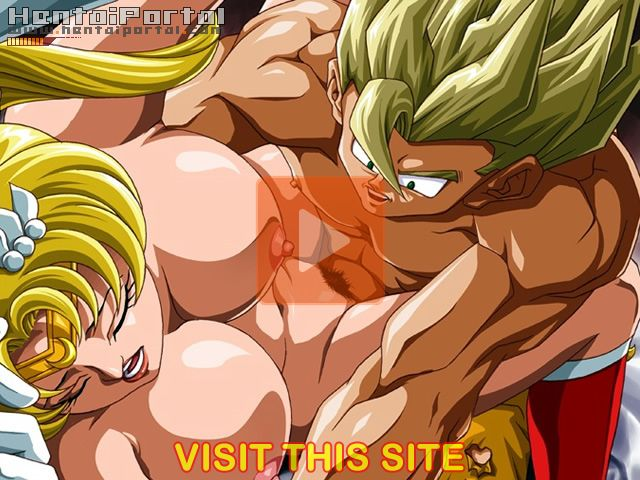 Cartoon porn videos downloads