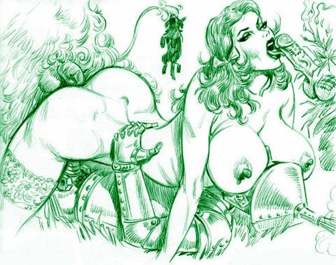 eroticheskie-skazochnie-risunki