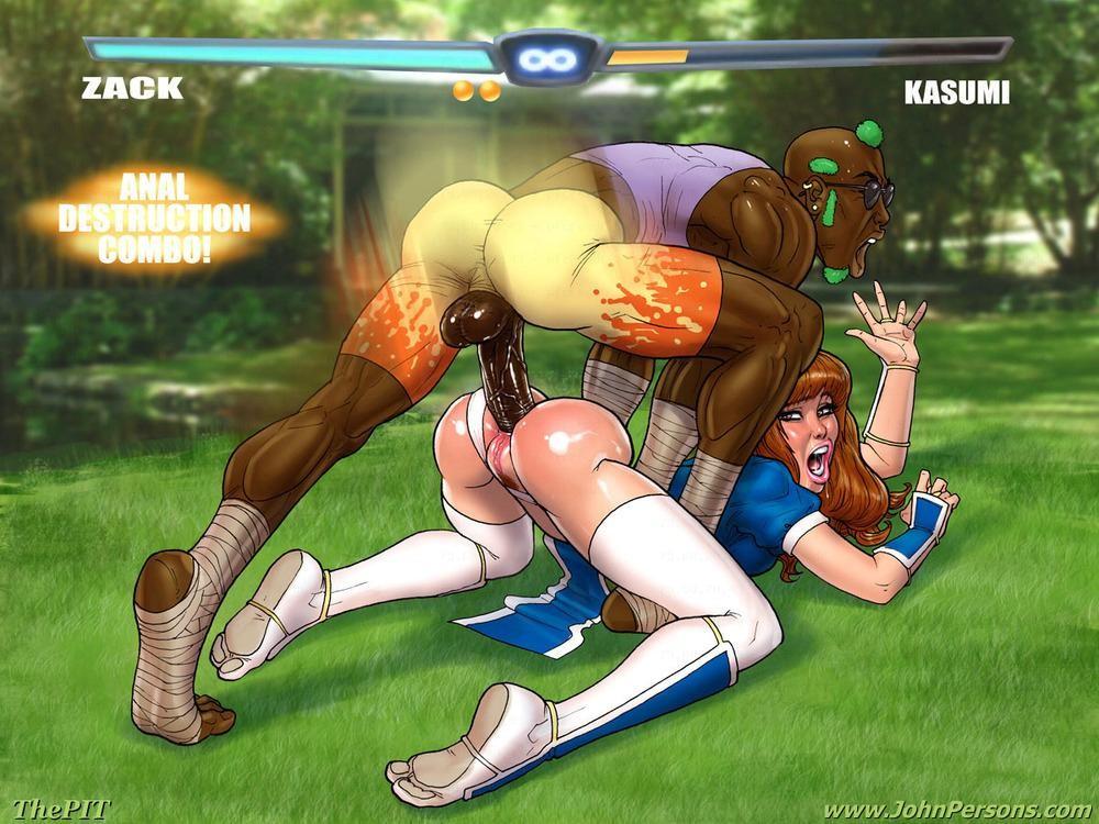 порно онлайн игры анала