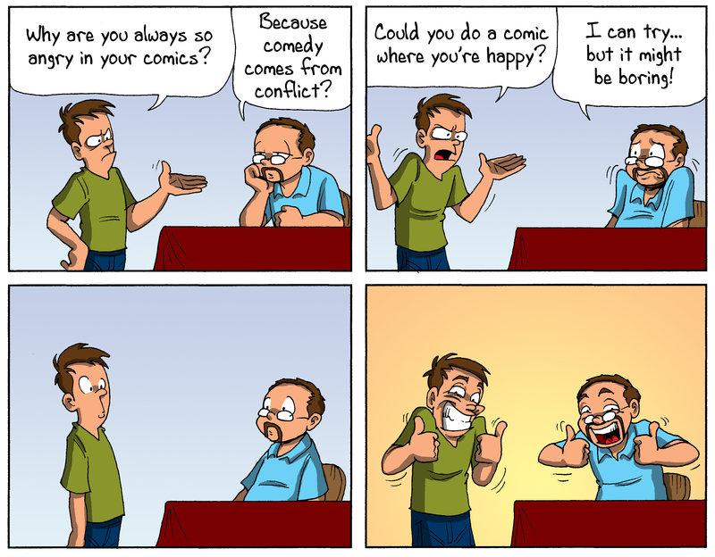 Порно комиксы о папуля 42501 фотография